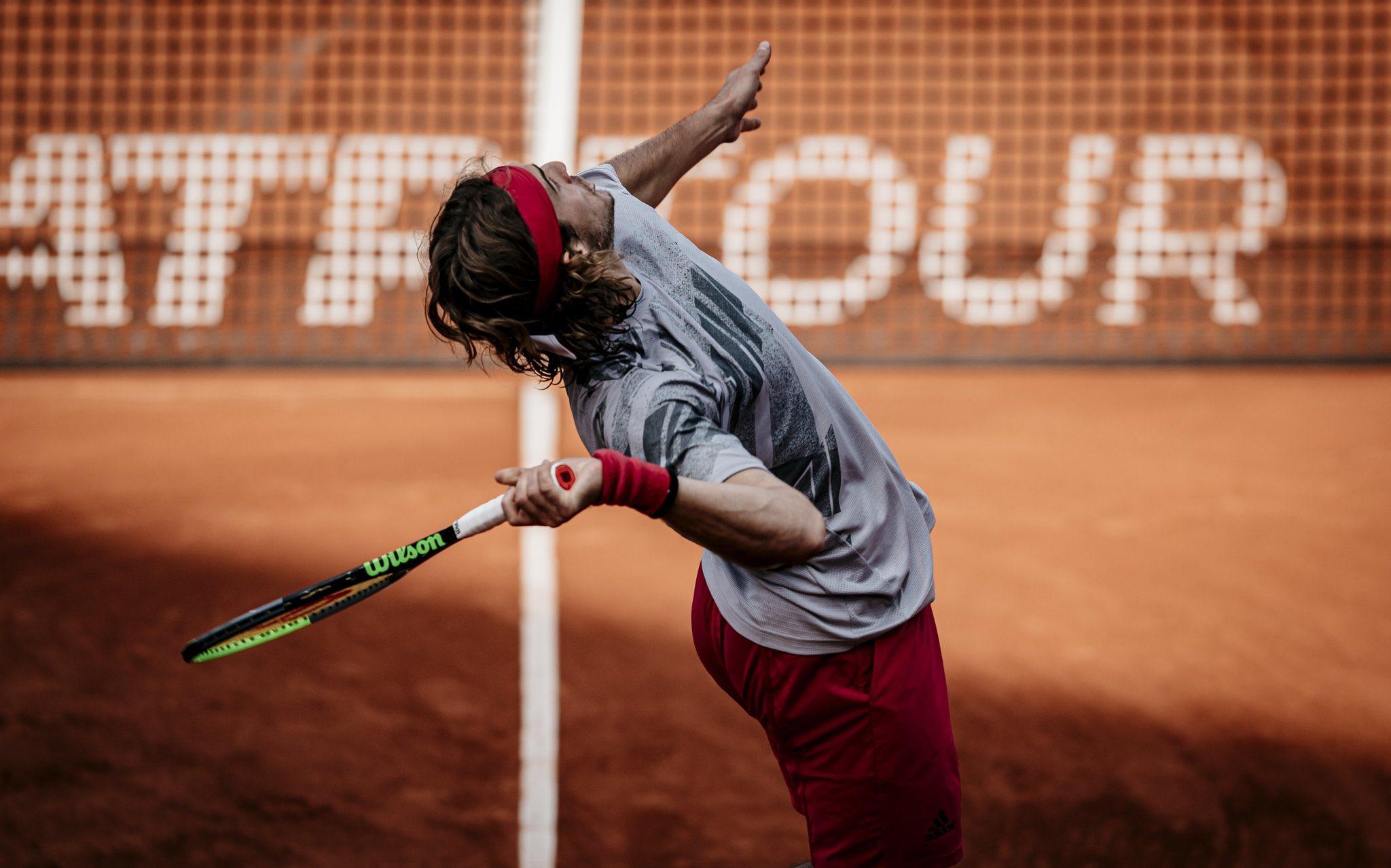 Apuestas ATP 500 Hamburgo