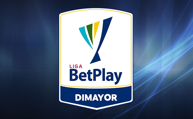 Previa y Pronósticos Liga Bet Play, Fecha 11 - Sábado