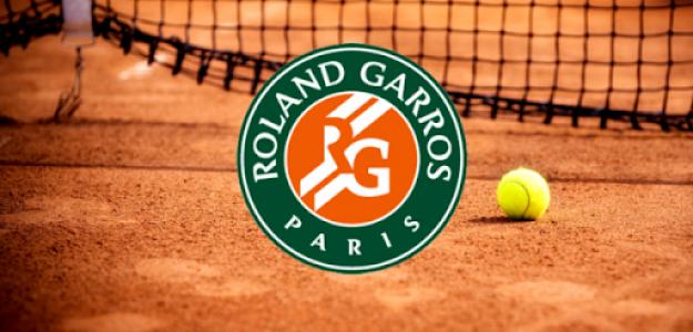 Apuestas Roland Garros 2020