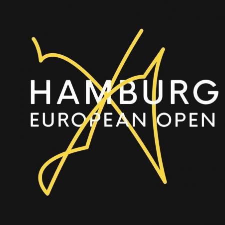 Apuestas ATP Hamburgo