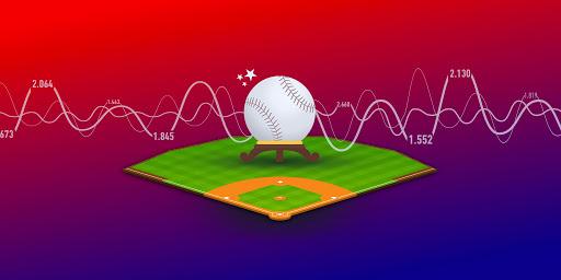 MLB Septiembre
