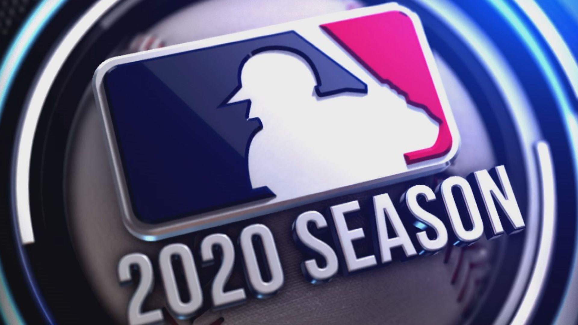 MLB Octubre 6