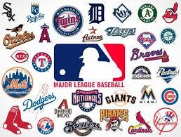 MLB Predicciones