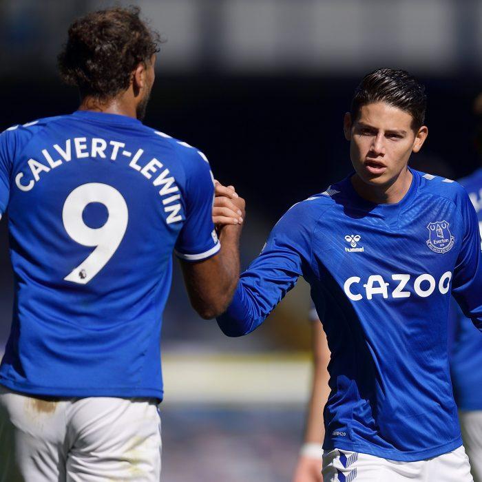 Pronósticos Everton vs Brighton- previa Premier League