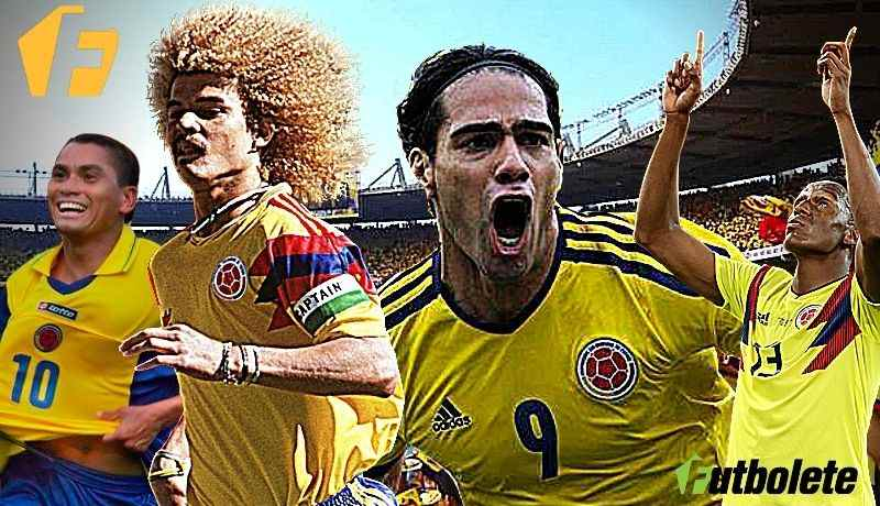 Colombia vs Uruguay _ Previa-compressed