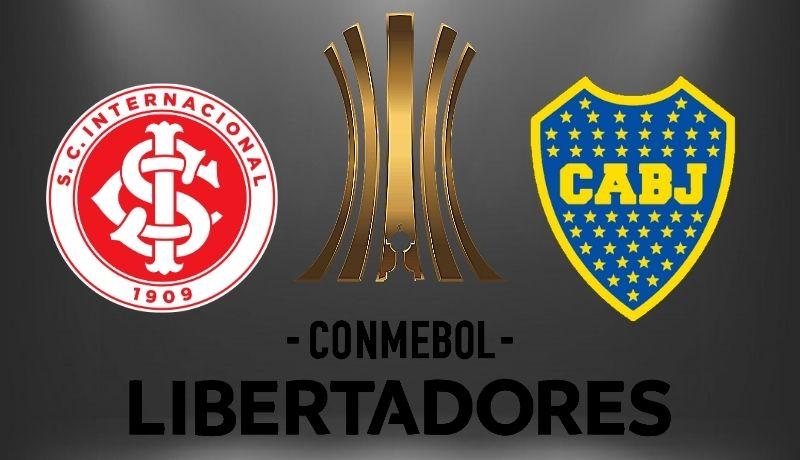 Pronósticos Inter (Po) vs Boca Juniors