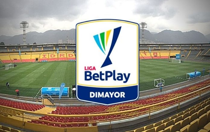 Previa cuartos de final Liga BetPlay