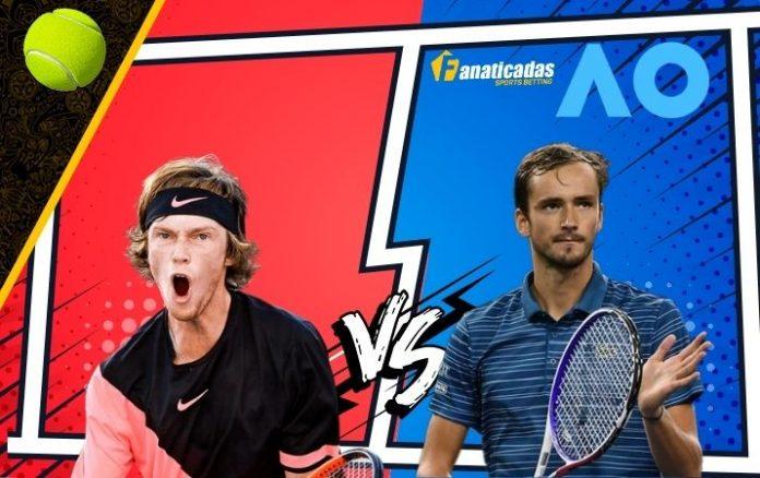 Pronósticos Rublev vs Medvedev _ Apuestas Australian Open (1)