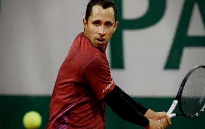 Pronósticos ATP 250 de Santiago de Chile _ Galán vs Garín