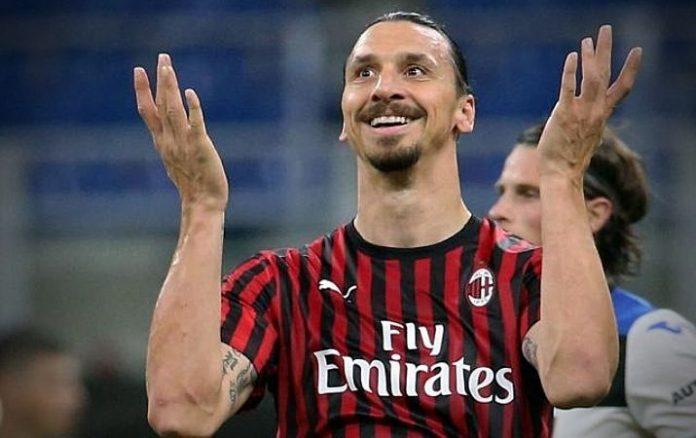 ¡Serios problemas para Zlatan! posible sanción por apuestas