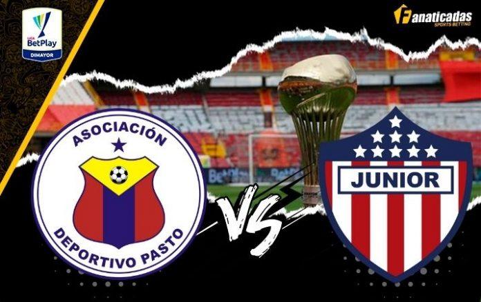 Pronósticos Envigado vs. Pereira _ Apuestas Liga FPC (1)