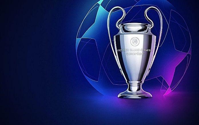 El favorito para ganar la UEFA Champions League
