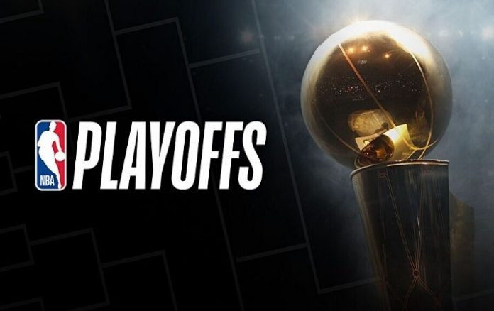 NBA Así va el mapa de los Playoff de la mejor liga de baloncesto del mundo