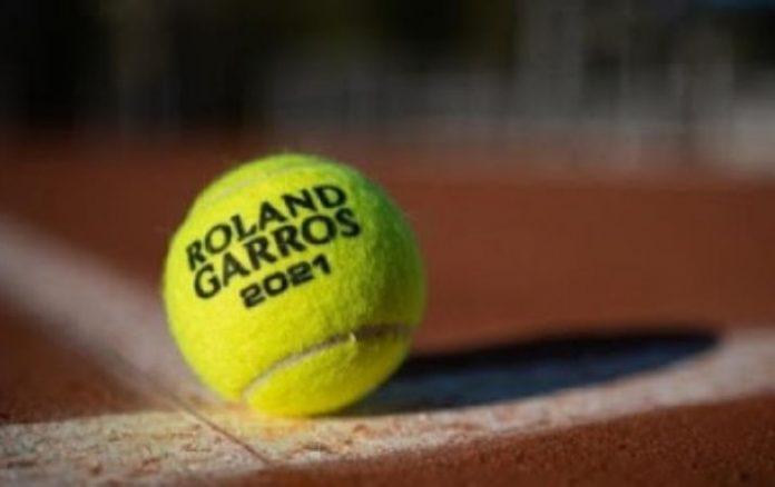Pronósticos Roland Garros Día #1 - Parte 1