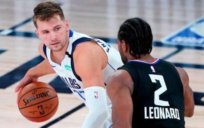 NBA Sin Harden los Nets ganan le ganan el primer partido a los Bucks (1)