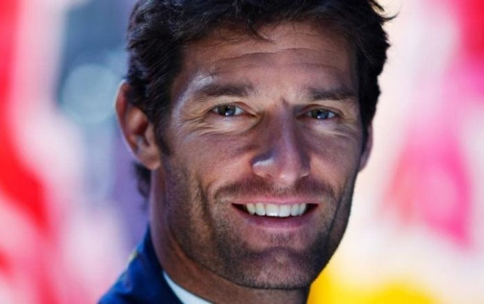 "F1 ""¡Qué haya más!"" Mark Webber sobre Hamilton vs. Verstappen"