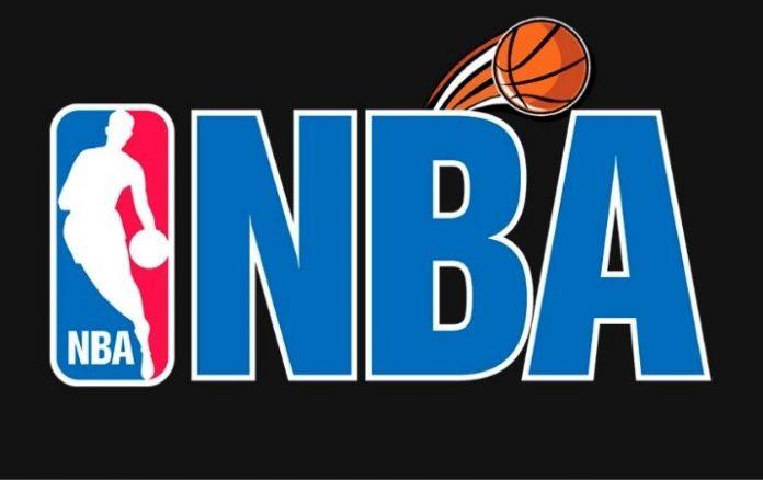 NBA Calendario de la NBA confirmado