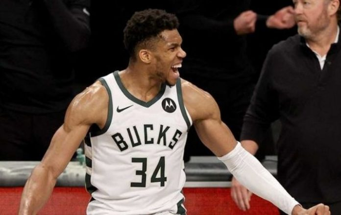 NBA Lo que deben hacer los Bucks para el Game #2