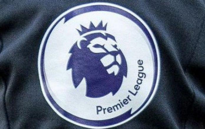 Premier League Federación inglesa limita remates de cabeza