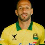 Brayan Fernández