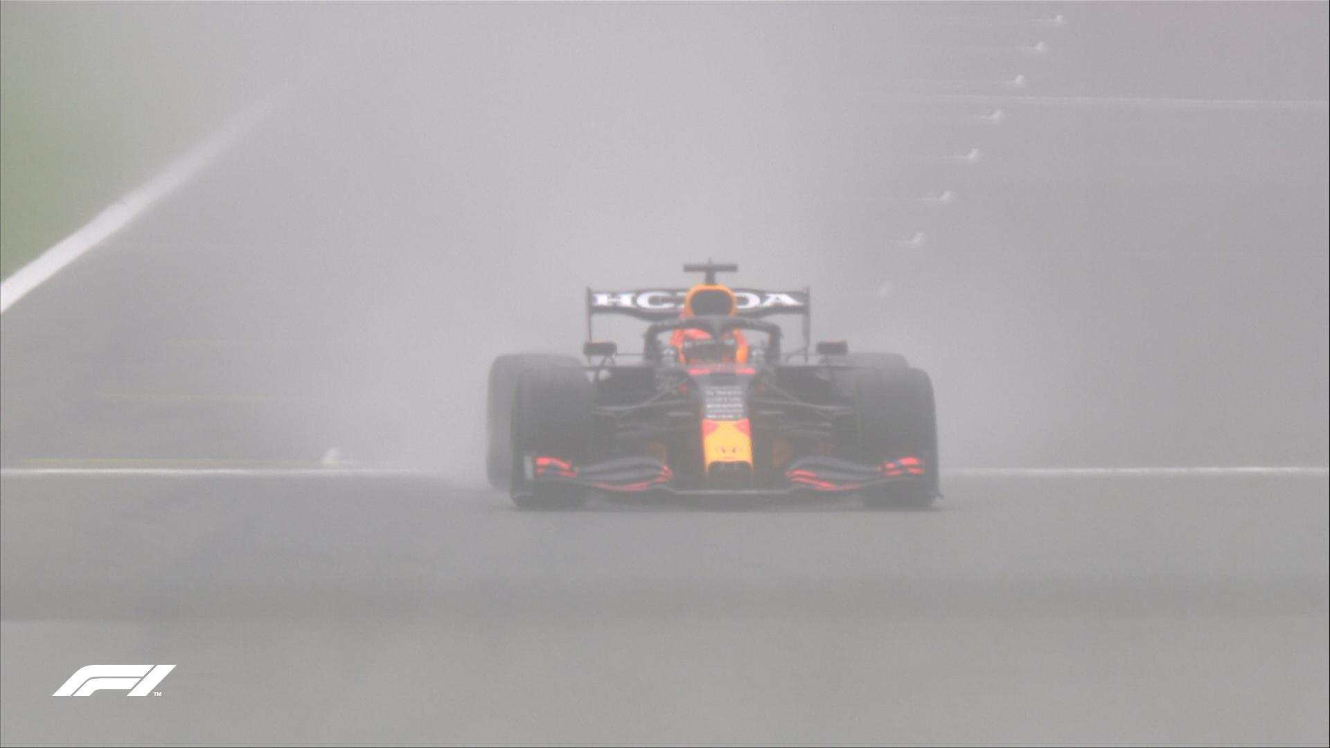 F1 Gran Premio de Bélgica Spa-Francorchamps Pronósticos