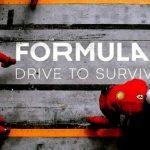"""F1 La Fórmula 1 y Netflix confirma cuarta temporada de """"Drive to Survive"""""""