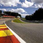 F1 Pronósticos Gran Premio de Bélgica – Spa Francorchamps