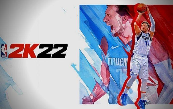 NBA El videojuego NBA2K22 anuncia los 10 jugadores con mejor valoración