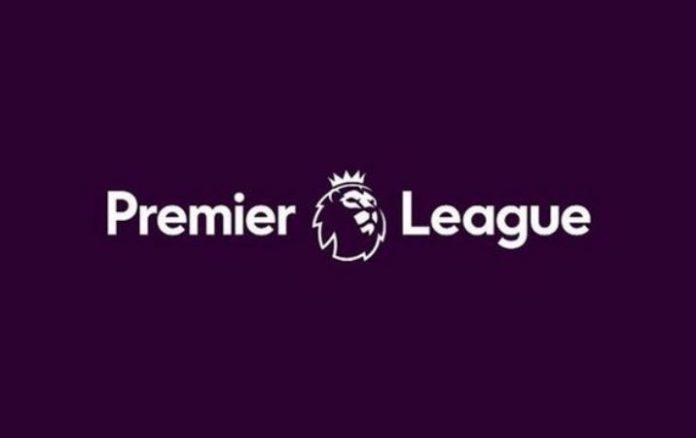 Premier League La Liga inglesa modifica el uso del VAR