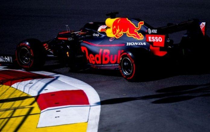 F1 La Fórmula 1 desea que las prácticas libres del viernes sean para las jóvenes promesas