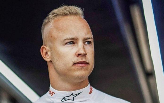 F1: Nikita Mazepin le responde a Ralf y ataca a la familia Schumacher