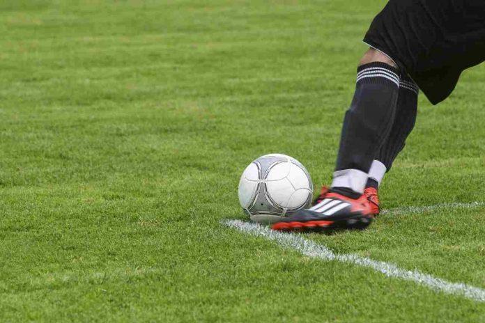 Fútbol Latinoamericano