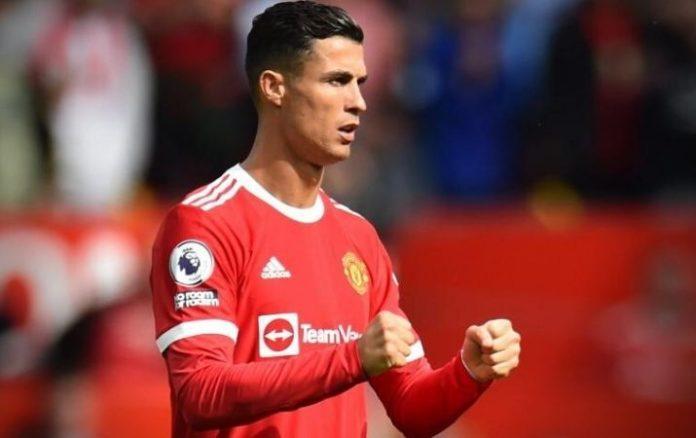Los 10 futbolistas mejor pagos del mundo según Forbes