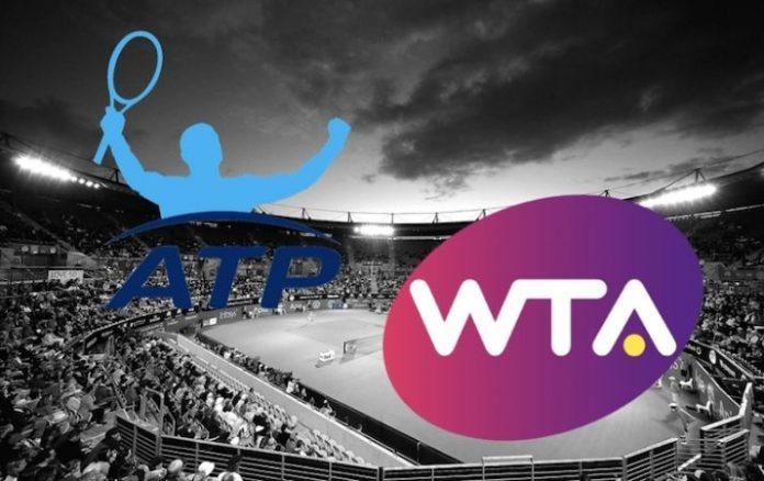 Tenis Así quedó el Ranking ATP y WTA tras el último Grand Slam de la temporada