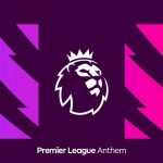Observatorio del Fútbol Pronósticos de la Premier League