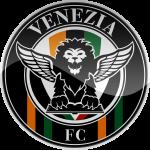 Venezia-FC-HD-Logo