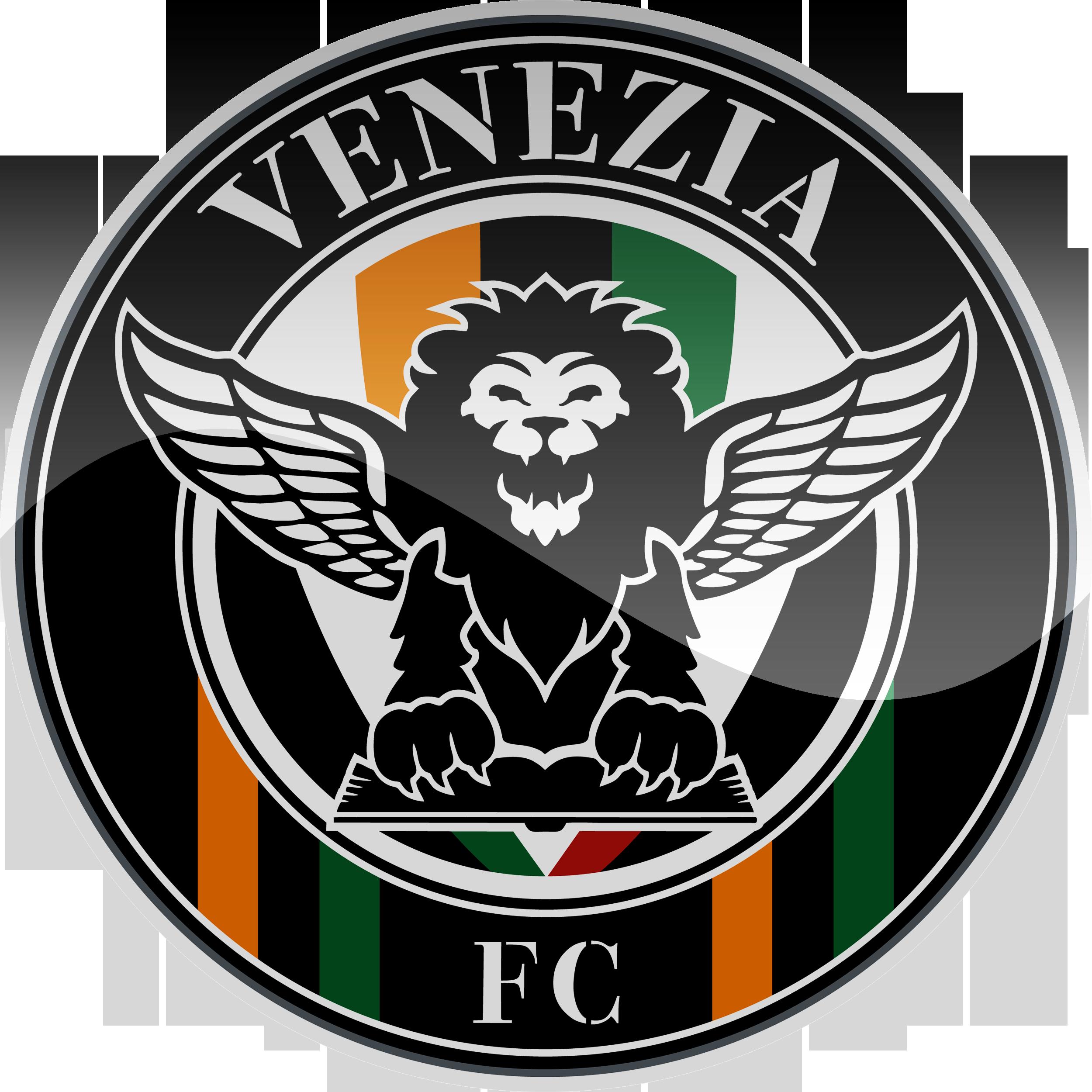 Observatorio del Fútbol Pronósticos de La Liga (1)