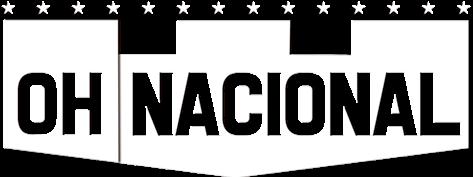 Futbolete.com
