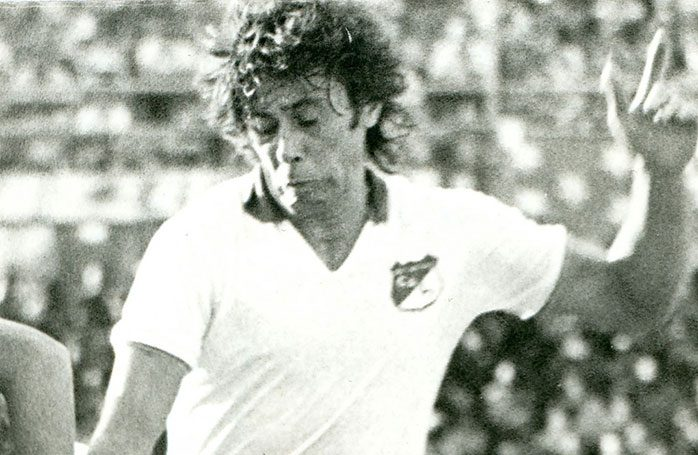 Cococho Álvarez