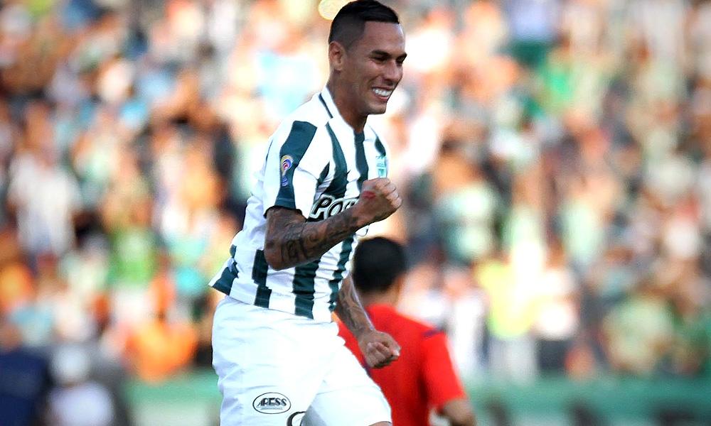 Gilberto García 03102015