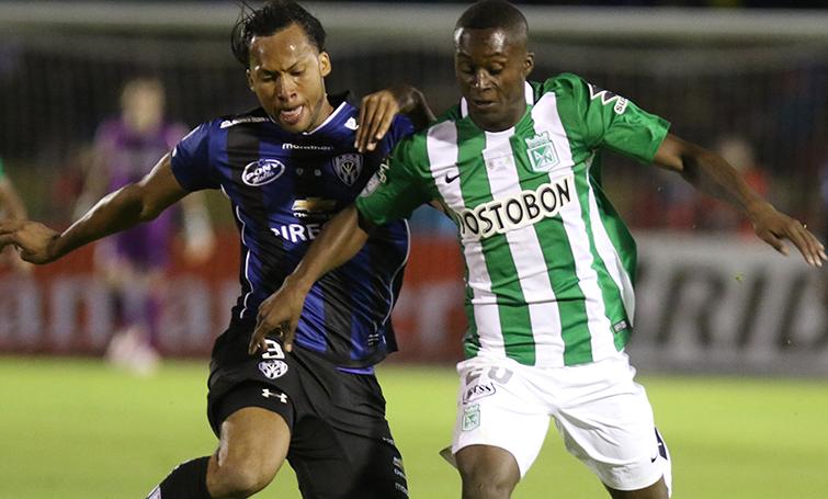 Marlos-Moreno-Independiente-del-Valle-Copa-Libertadores