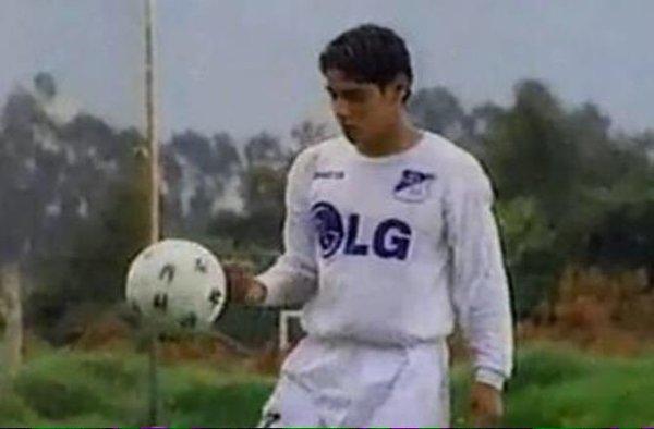 Guarín y Uribe, listos en Millonarios. ¡Falcao García es el próximo sueño!