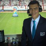 Eduardo Luis López