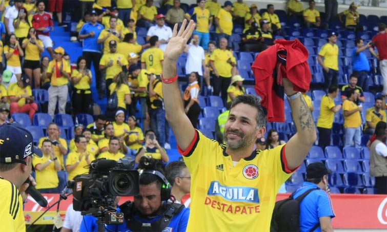 Yepes Colombia