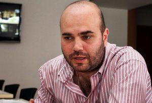 Andrés Marocco