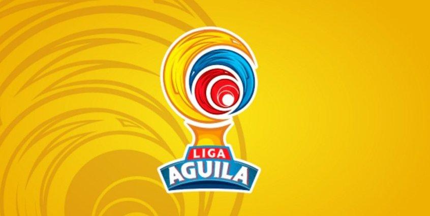 Deportes Tolima Liga Águila