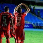 América de Cali 2-0 Itagüí-Leones Copa Águila 2018
