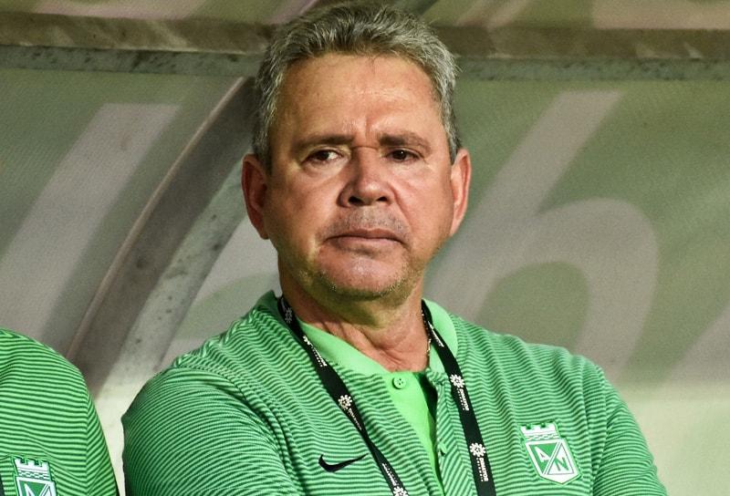 Hernán Darío Herrera