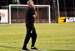 Fernando 'Pecoso' Castro Envigado 1-1 América Liga Águila 2018-II