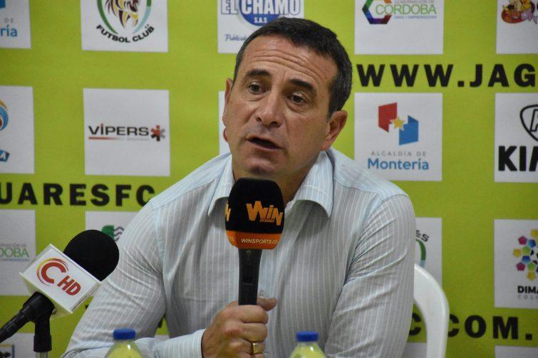 Guillermo Sanguinetti